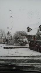 雪景色25.1