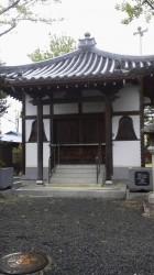花つみ寺1